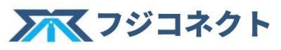 フジコネクト株式会社|中国進出のためのワンストップ支援の会社です。